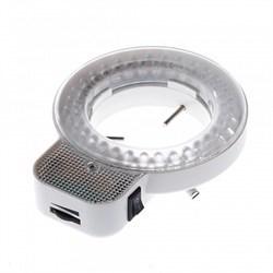 Осветитель светодиодный LED-48T - фото 6733