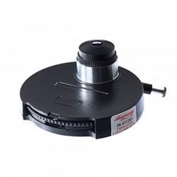 Фазово-контрастное устройство для М2 - фото 6743