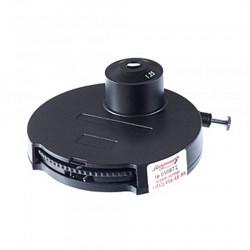 Фазово-контрастное устройство для М3 - фото 6744