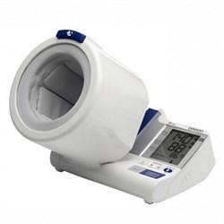 Тонометр автоматический на плечо OMRON SpotArm i-Q142 - фото 6778