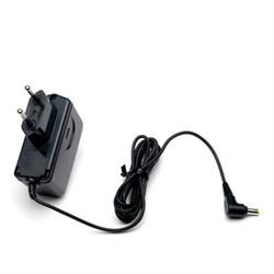 Адаптер переменного тока для небулайзера OMRON C20 basic - фото 6784
