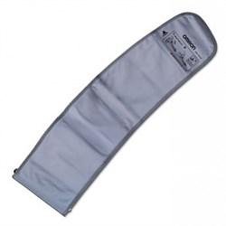 Манжета веерообразная универсальная OMRON CW (HEM-RML30) для руки с окружностью 22-42 см - фото 6823