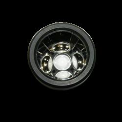 Гониоскоп четырехзеркальный по Ван-Бойнингену