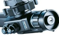 Гастрофиброскоп Pentax FG-16V - фото 7586