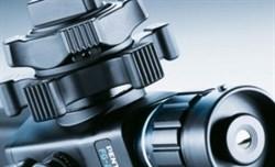 Гастрофиброскоп Pentax FG-24V - фото 7587