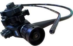 Гастрофиброскоп Pentax FG-29V - фото 7588