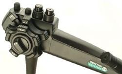 Видеогастроскоп Pentax EG-2790K - фото 7591