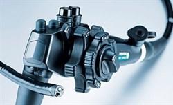 Видеогастроскоп Pentax EG-2990K - фото 7592