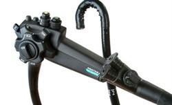 Видеогастроскоп Pentax EG-3890TK (двухканальный) - фото 7594