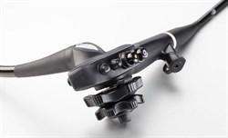 Видеогастроскоп Pentax EG27-i10 (HD) - фото 7597