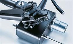 Видеогастроскоп Pentax EG-290Kp - фото 7599