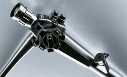 Фиброколоноскоп Pentax FC-38LV - фото 7601