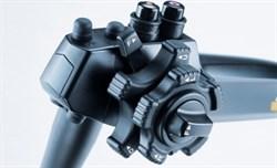 Видеоколоноскоп Pentax EC-3890FZi - фото 7603