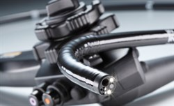 Видеоколоноскоп Pentax EC-3890FK2 - фото 7609