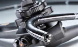 Видеоколоноскоп Pentax EC-3890TLK (2 инструментальных канала) - фото 7611