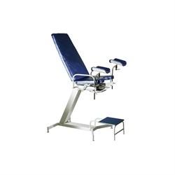 Гинекологическое кресло КГ МСК-1409 - фото 7644