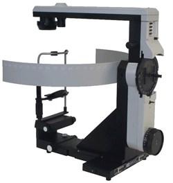 Анализатор поля зрения проекционный АППЗ-01 ЗОМЗ - фото 7694