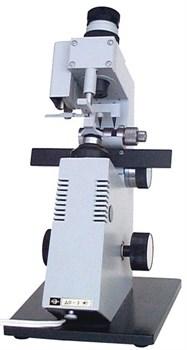 Диоптриметр оптический ДО-3 ЗОМЗ - фото 7695
