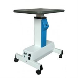 Стол приборный электрический BL-16 - фото 7707