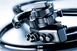 Видеоколоноскоп Pentax EC-2990Mi - фото 7724
