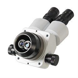 Оптическая головка МС-2-ZOOM вар.1