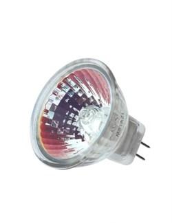 Светодиодная лампа 5В 3Вт (для Микромед 1 LED)