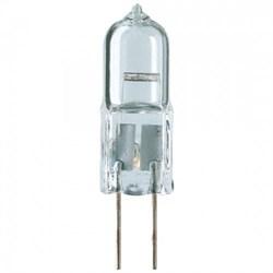 Лампа галогеновая 12V/20W G4