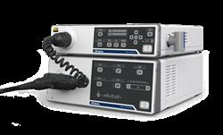 Системный видеоцентр VME-2800 HD