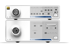 видеоцентр VME-2600 HD