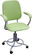 Кресло винтовое М101-01