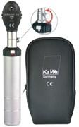 Офтальмоскоп Евролайт KaWe Е10 (Германия) (1 апертура)