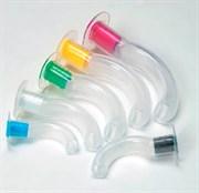 Воздуховод медицинский полимерный
