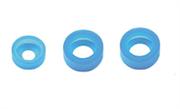 Колпачок (силиконовый для троакаров 5,5мм)