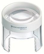 Лупа техническая настольная асферическая Stand magnifiers, диаметр 35 мм, 10.0х (38.0 дптр)