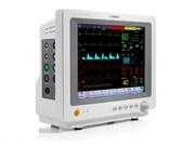 Прикроватный монитор пациента STAR8000D Comen