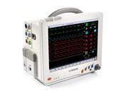 Модульный монитор пациента WQ-002 Comen