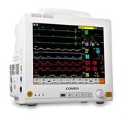 Сердечно-сосудистый модульный монитор пациента WQ-004 Comen