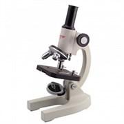 Микроскоп биологический Микромед С-13