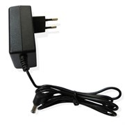 Адаптер переменного тока для небулайзеров OMRON C30/С24/С24 Kids