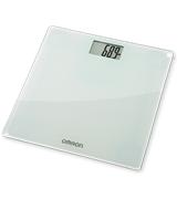 Напольные весы персональные цифровые OMRON HN-286
