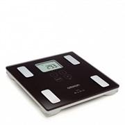 Весы-жироанализатор (монитор состава тела) OMRON BF214