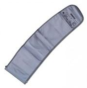 Манжета веерообразная универсальная OMRON CW (HEM-RML30) для руки с окружностью 22-42 см