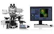 Микроскоп Axio Examiner 1, Carl Zeiss