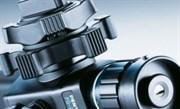 Гастрофиброскоп Pentax FG-24V