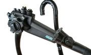 Видеогастроскоп Pentax EG-3890TK (двухканальный)