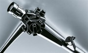 Фиброколоноскоп Pentax FC-38LV