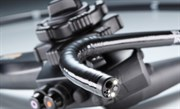 Видеоколоноскоп Pentax EC-3890MK