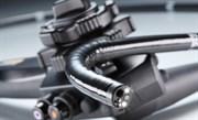 Видеоколоноскоп Pentax EC-3890TLK (2 инструментальных канала)