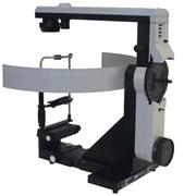 Анализатор поля зрения проекционный АППЗ-01 ЗОМЗ