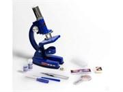 Микроскоп МР-900 с панорамной насадкой (9939)